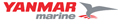 Besøg Yanmar Marine